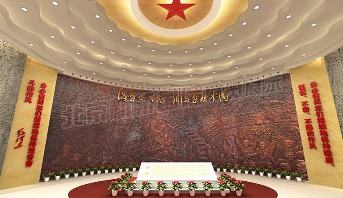 云南抗日战争纪念馆