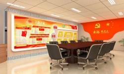 北京公交集团党建教育室