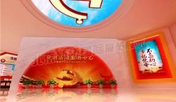 宁夏麦尔乐党建教育室