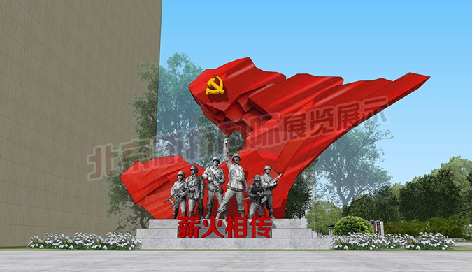 武警安徽省消防总队